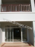 Townhouse West Hua Hin - 2.300.000 THB