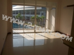 Hua Hin, Townhouse - 100 sq.m.; Sale price - 2.300.000 THB; Avenue Eighty Eight