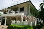 Suwattana Garden Village