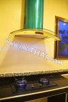 Pattaya, House - 250 sq.m.; Sale price - 5.500.000 THB;