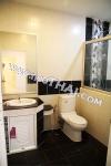 Pattaya, Maison - 250 m²; Prix de vente - 5.500.000 THB;
