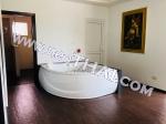 Pattaya, House - 320 sq.m.; Sale price - 13.900.000 THB;