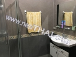 Pattaya, Maison - 206 m²; Prix de vente - 8.990.000 THB;