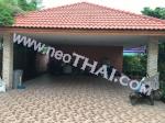 パタヤ, 戸建 - 206 平方メートル; 販売価格 - 8.990.000 バーツ;