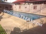 Pattaya, Casa - 225 mq; Prezzo di vendita - 12.500.000 THB;
