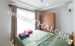 Property to Rent in Pattaya - Apartment, 1 bedroom - 32 sq.m., 9.000 THB/month