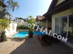 View Talay Villas Rentals