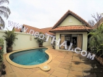 Property to Rent in Pattaya  - House, 1 bedroom - 50 sq.m., 30.000 THB/month