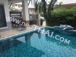 パタヤ 不動産賃貸  - マンション, 2 部屋の数 - 120 平方メートル