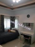 Affitto immobili Pattaya - Appartamento, 2 camere - 120 mq