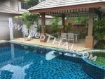 Location immobilier Pattaya  - Apartment, 4 de pièces - 190 m²
