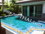 Property to Rent in Pattaya  - Apartment, 2 bedroom - 180 sq.m.