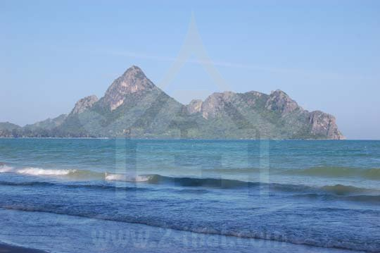 Thailand fotos: Thailand Island