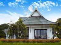 Pattaya Houses