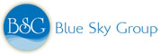 Blue Sky Development