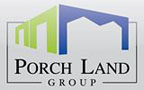 Porch Land Group