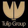 Tulip Group Pattaya Thailand