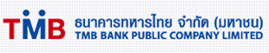TMB Bank - Commercial Bank of Thailand