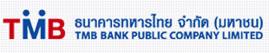 TMB Bank - банк Тайланда