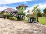 芭堤雅, 房子 - 320 m²; 出售的价格 - 13.900.000 泰銖;