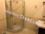 Pattaya, House - 206 sq.m.; Sale price - 8.990.000 THB;