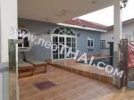 Pattaya, House - 120 sq.m.; Sale price - 3.500.000 THB;