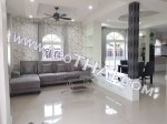 Immobilien in Thailand: Haus in Pattaya, 3 zimmer, 120 m², 3.500.000 THB