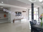 Pattaya, House - 120 sq.m.; Sale price - 3.500.000 THB;