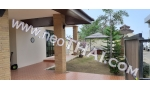Property in Thailand: House in Pattaya, 3 bedroom, 180 sq.m., 2.900.000 THB