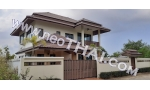 Pattaya, House - 180 sq.m.; Sale price - 2.900.000 THB;