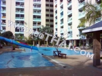Studio 9 Karat Condominium - 25.936 USD