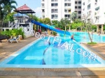 9 Karat Condominium Pattaya - Hot Deals - Buy Resale - Price, Thailand - Apartments, Location map, address