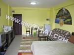 9 Karat Condominium - Studio 5221 - 810.000 THB