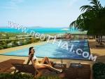 Abatalay Condominium Pattaya - Hot Deals - Buy Resale - Price, Thailand - Apartments, Location map, address