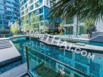 Acqua Condo Pattaya - Hot Deals - Buy Resale - Price, Thailand - Apartments, Location map, address