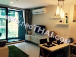 Acqua Condo Pattaya - Apartment 6465 - 3.000.000 THB