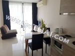 Acqua Condo Pattaya - Studio 8095 - 2.450.000 THB