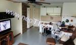 Apartment AD Condominium Racha Residence - 2.420.000 THB