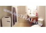 芭堤雅, 公寓 - 70 m²; 出售的价格 - 2.420.000 泰銖; AD Condominium Racha Residence