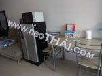 AD Condominium Wongamat - Studio 7743 - 1.650.000 THB