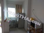 AD Condominium Wongamat - Studio 7744 - 1.650.000 THB