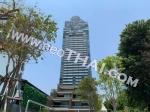 Aeras Condominium 芭堤雅, 泰国 - 住宅, 地图
