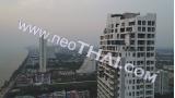 08 March 2017 Aeras Condo Pattaya