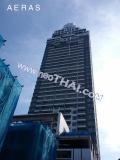 08 三月 2017 Aeras Condo Pattaya