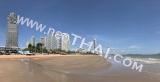 03 June 2017 Aeras Condo Pattaya