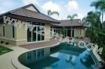 Amaliya Village - House 3053 - 7.500.000 THB