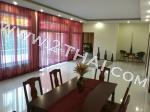 Amaliya Village - House 3549 - 8.000.000 THB