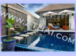 Amaliya Village - House 3612 - 10.500.000 THB