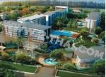 Apartment Amari Residences Hua Hin - 16.500.000 THB
