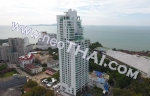 Apartment Amari Residences Pattaya - 2.700.000 THB